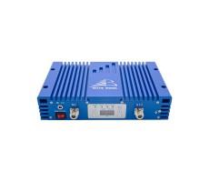 Усилитель сотового сигнала 3G Baltic Signal BS-3G-80-kit (до 600 м2) фото 5