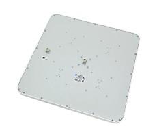 Антенна 3G/4G ZETA MIMO 2x2 (Панельная, 2 x 17-20 дБ) фото 5