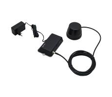 Автомобильный роутер с антенной MikroTik LtAP mini LTE kit фото 4