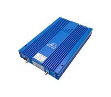 Бустер GSM+3G+4G Baltic Signal BS-GSM/3G/4G-40-33 (40 дБ, 2000 мВт) фото 1