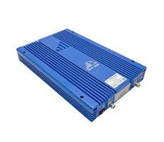 Бустер GSM+3G+4G Baltic Signal BS-GSM/3G/4G-40-33 (40 дБ, 2000 мВт) фото 2