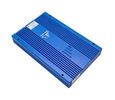 Бустер GSM+3G+4G Baltic Signal BS-GSM/3G/4G-40-33 (40 дБ, 2000 мВт) фото 3