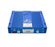 Бустер GSM/LTE1800+3G Baltic Signal BS-DCS/3G-35-30 (35 дБ, 1000 мВт) фото 1