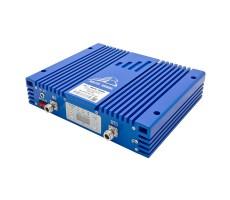 Бустер GSM/LTE1800+3G Baltic Signal BS-DCS/3G-35-30 (35 дБ, 1000 мВт) фото 2