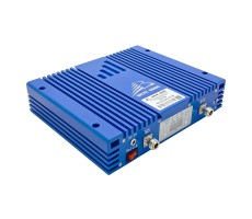 Бустер GSM/LTE1800+3G Baltic Signal BS-DCS/3G-35-30 (35 дБ, 1000 мВт) фото 3