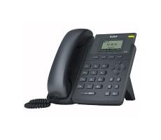 IP-телефон Yealink SIP-T19 E2 фото 1