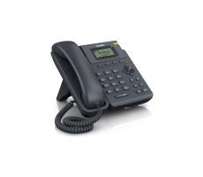 IP-телефон Yealink SIP-T19 E2 фото 2