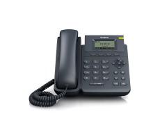 IP-телефон Yealink SIP-T19 E2 фото 3
