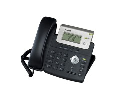 IP-телефон Yealink SIP-T21 E2 фото 1