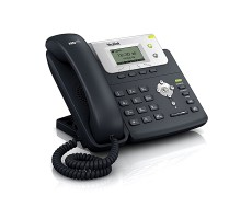 IP-телефон Yealink SIP-T21 E2 фото 2
