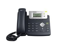 IP-телефон Yealink SIP-T21 E2 фото 3
