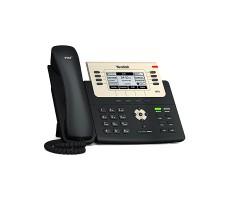 IP-телефон Yealink SIP-T27G фото 2