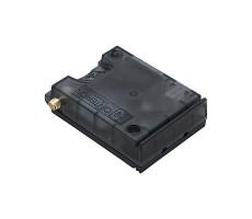 Модем GSM Cinterion BGS2T-232 RS232 фото 2