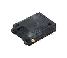 Модем GSM Cinterion BGS2T-232 RS232 фото 3