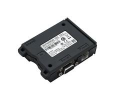 Модем GSM Cinterion BGS2T-232 RS232 фото 5