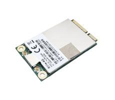 Модем 4G Mini PCI-e MikroTik R11e-4G фото 4