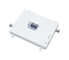 Репитер 3G+4G Baltic Signal BS-3G/4G-65 (65 дБ, 100 мВт) фото 4