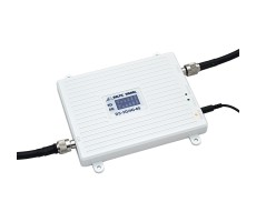 Репитер 3G+4G Baltic Signal BS-3G/4G-65 (65 дБ, 100 мВт) фото 6