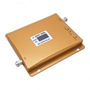 Репитер GSM+3G Baltic Signal BS-GSM/3G-65 (65 дБ, 100 мВт)