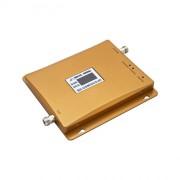 Репитер GSM900+GSM/LTE1800 Baltic Signal BS-GSM/DCS-65 (65 дБ, 100 мВт)