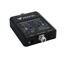 Репитер GSM+3G Vegatel VT-1800/3G LED (65 дБ, 50 мВт) фото 3