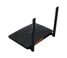 Роутер 3G/4G-WiFi TP-Link TL-MR6400 фото 3