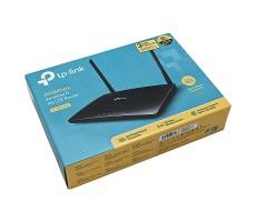 Роутер 3G/4G-WiFi TP-Link TL-MR6400 фото 6