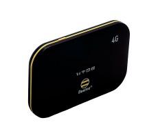 Роутер 3G/4G-WiFi Beeline L02Hi фото 2