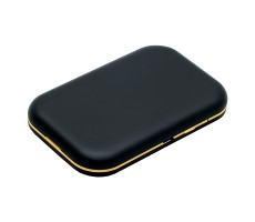 Роутер 3G/4G-WiFi Beeline L02Hi фото 3