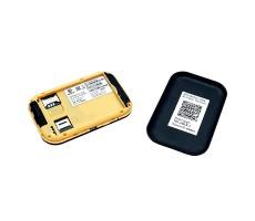 Роутер 3G/4G-WiFi Beeline L02Hi фото 4