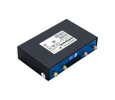 Роутер 3G/4G-WiFi Robustel R2000-4L Dual-Sim фото 3
