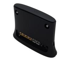 Роутер 3G/4G-WiFi ZTE MF283 фото 6