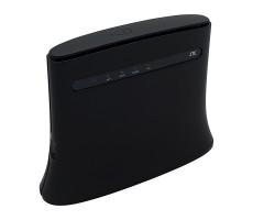 Роутер 3G/4G-WiFi ZTE MF283 фото 7