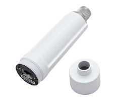 Точка доступа WiFi Ubiquiti Bullet AC (2.4 + 5 ГГц, 160 мВт) фото 5