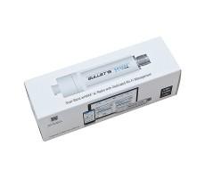 Точка доступа WiFi Ubiquiti Bullet AC (2.4 + 5 ГГц, 160 мВт) фото 6