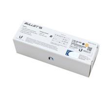 Точка доступа WiFi Ubiquiti Bullet AC (2.4 + 5 ГГц, 160 мВт) фото 7