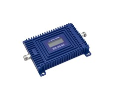 Репитер 3G-интернета Baltic Signal BS-3G-60-kit (до 100 м2) фото 6
