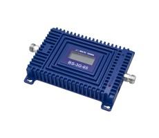 Усилитель 3G сигнала Baltic Signal BS-3G-65-kit (до 200 м2) фото 4