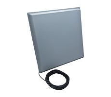 Внешний 3G/4G-роутер HiTE PRO UNO Ethernet фото 2