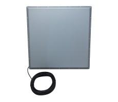 Внешний 3G/4G-роутер HiTE PRO UNO Ethernet фото 3