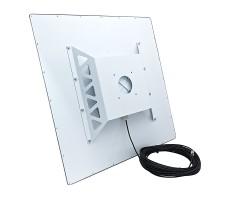 Внешний 3G/4G-роутер HiTE PRO UNO Ethernet фото 4