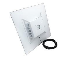 Внешний 3G/4G-роутер HiTE PRO UNO Ethernet фото 5