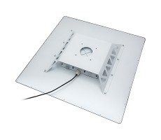 Внешний 3G/4G-роутер HiTE PRO UNO Ethernet фото 6