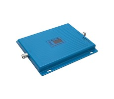 Автомобильный усилитель LTE+3G+4G Baltic Signal BS-DCS/3G/4G-65-kit фото 4