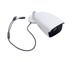 Камера Hikvision HiWatch DS-T220 фото 2