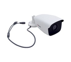 Камера Hikvision HiWatch DS-T220 фото 4