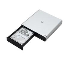 Контроллер сети WiFi Ubiquiti UniFi Cloud Key Gen2 Plus фото 5