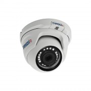 IP-камера TRASSIR TR-D2S5 (2.8 мм, 2 Мп)