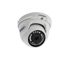 IP-камера TRASSIR TR-D2S5 (2.8 мм, 2 Мп) фото 1