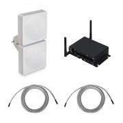 Комплект 3G/4G интернета Kroks KSS15-3G/4G-MR AllBands
